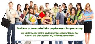 custom essays service co custom essays service