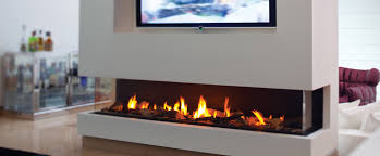 classic fireplace calgary fireplace s installations and repair services
