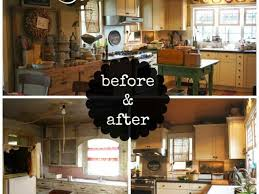 beautiful interior old farmhouse renovation amazing with exposed wood trusses naturally mixes regard to from with southern old farmhouse interior