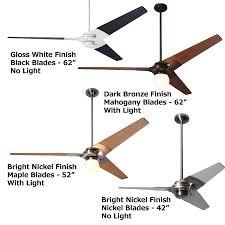 torsion ceiling fan. torsion ceiling fan by the modern company