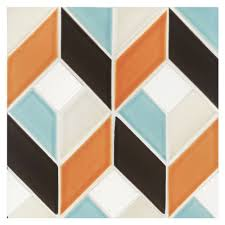 Design Your Own Mosaic Pattern Have You Checked Out Red Rock Tileworks Mod Mosaics