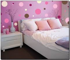 Small Picture Polka Dot Decor For Childrens Rooms Google images Kids rooms