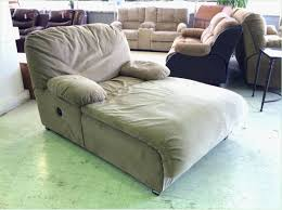 reclining chaise lounge. Oversized Chaise Lounge Sofa 60 Dazzling Reclining Chair 8 Jpg S Pi A