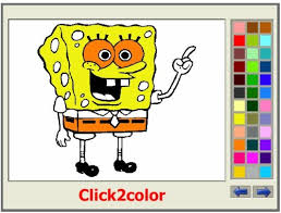 Small Picture kids color games online kids painting games free online online