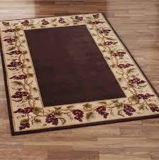 non skid rugs washable anti fatigue kitchen mats cotton rag