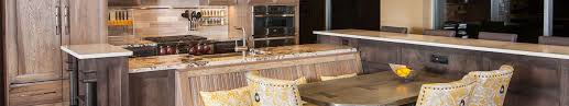 American Remodeling Contractors Creative Custom Decorating Ideas