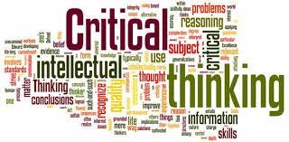 Fresh Essays   critical thinking quiz week   Eye Level Learning Centers