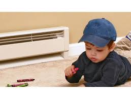 electric hydronic baseboard heater hbb series marley Marley Electric Baseboard Heater Wiring Diagram electric hydronic baseboard heater hbb series Marley Baseboard Heater Installation