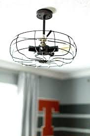 ceiling lights nursery ceiling light lights for teenage bedrooms lamps with night kids medium size