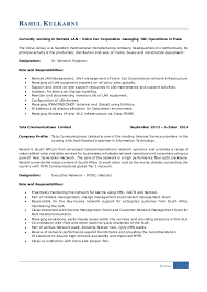 Enchanting Resume Currently Working 36 In Skills For Resume with Resume  Currently Working