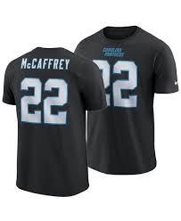 Men Panthers For Shirts Carolina