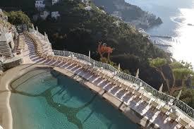 Grand Hotel Excelsior Amalfi, Amalfi: Hotelbewertungen 2021