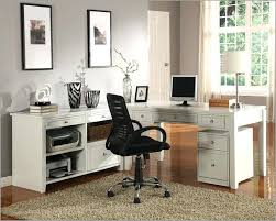 desk systems home office. Home Office Desk Systems. Modular Desks Systems For Furniture . L K