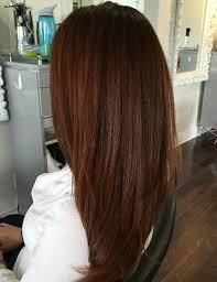20 Glamorous Auburn Hair Color Ideas Gorgeous Auburn Hair