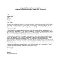 Cover Letter Examples Hospitality Best Of Resume Hospitality Example ...