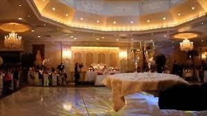 Villa Barone Manor Reception Venues Bronx Ny