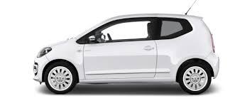 2018 volkswagen lease deals. exellent deals vw up pcp u0026 lease deals with 2018 volkswagen lease deals i
