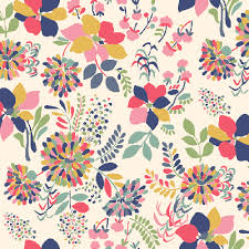 Print And Pattern Extraordinary Print Pattern FASHION PRINT Boden
