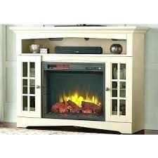 full size of corner stand with fireplace insert white bwood electric stands big lots home depot