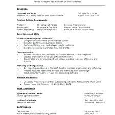 Cna Resume Template Samples Of Cna Resumes Resume Sample Nursing Assistant Resume Skills