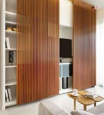 soulful image wood wall paneling ideas luxury decorative fall door