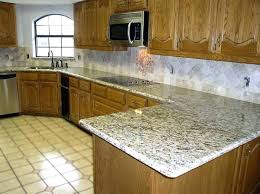 pictures of new venetian gold granite countertops on image kitchen ideas