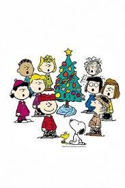 charlie brown christmas wallpaper iphone.  Charlie Charlie Brown Christmas Wallpaper Iphone Intended Charlie Brown Christmas Wallpaper Iphone W