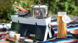 Best Camping Stoves 2019 Cook Up A Feast In The Great