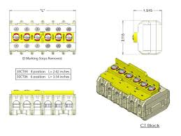 30tb series 30tb series schematic