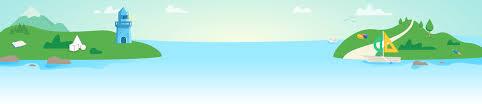 Ixl Progress Chart Ixl Math Learn Math Online