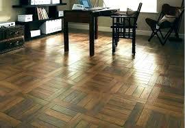 allure trafficmaster flooring installation vinyl plank reasons to choose