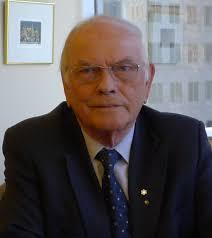 """Bas de vignette : """"Ghislain Dufour (Groupe CNW/Cabinet de relations ... - 20130213_C5339_PHOTO_FR_23694"""