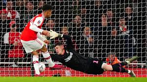 The fa cup scores, results and fixtures on bbc sport, including live football scores, goals and goal scorers. Arsenal V Bournemouth In Fa Cup 4th Round All The Fixtures P M News