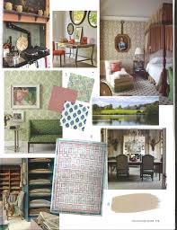 English home furniture Kitchen Press Contact Mydailyroutinehealthinfo The English Home June 2018 3 Luke Irwin
