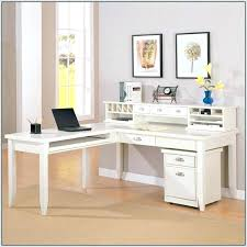 office depot desk hutch. Office Desk Hutch And Combo Best With Ideas On White Depot W