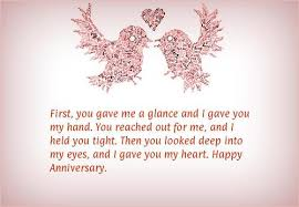 Anniversary Quotes For Husband Best Anniversary Quotes For Husband Discovered By Anniversary Quotes