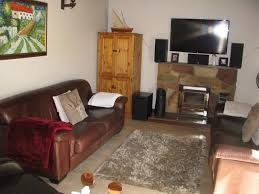 4 bedroom house interior. 4 bedroom house for sale in eversdal interior e