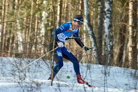 Реферат на тему лыжный спорт в вузах cкачать Реферат на тему лыжный спорт в вузах