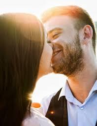 Verliebt Trotz Beziehung Wie Du Es Schaffst Dich Zu Entscheiden