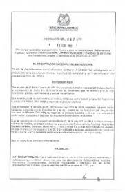 registraduria nacional citas en jalisco