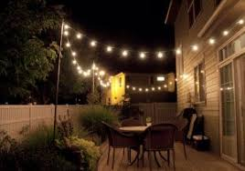 outdoor patio lighting ideas diy. 11 Photos Of The \ Outdoor Patio Lighting Ideas Diy G