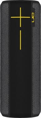 speakers best buy. ultimate ears - boom 2 portable bluetooth speaker panther front_zoom speakers best buy
