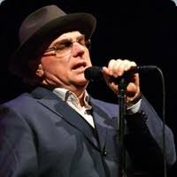 Van Morrison is a dad again | News at Gear4music.com