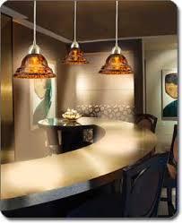 kitchen mini pendant lighting. Westinghouse SINGLE LIGHT ADJ MINI PENDANT Kitchen Mini Pendant Lighting