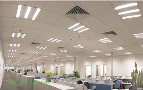 lighting for office space. led grill lamp and fluorescent light application lighting for office space