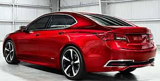 2018 honda accord lx.  accord 2018 honda accord 4 for honda lx
