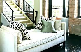 living room bench ideas living room window seat living room window seat living room bench ideas traditional decorate intended for living room bench diy