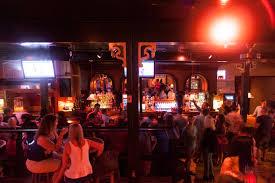 Gay bars houston tx