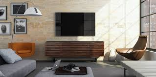Modern Furniture Austin Almujen Mesmerizing Euro Modern Furniture