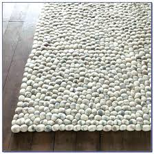 textured area rugs best natural rug ideas on carpet throughout remodel 8 solid color gray info hand woven wool stone look textured area rug